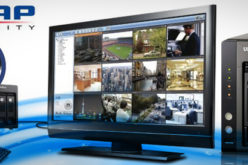 QNAP Security presenta la grabadora de video en red de la serie VS-12100U-RP Pro+