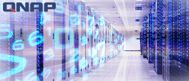 QNAP lanza sistema operativo QTS SMB 4 0 | Global Media IT