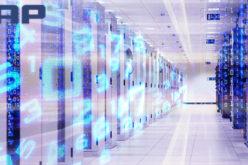 QNAP lanza sistema operativo QTS SMB 4.0