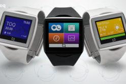 Qualcomm anade mensajeria de voz a su smartwatch Toq