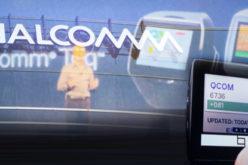 Qualcomm exhibe su nuevo smartwatch