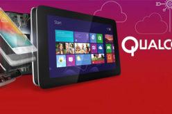 Qualcomm, la compania que decide la potencia de los moviles