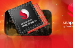 Qualcomm prepara chips para smartphones y tablets