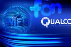 Qualcomm lidera operacion en Fon