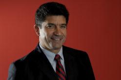 Red Hat designo a Sebastian Biagini como Gerente General de Red Hat