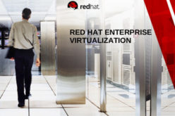 Red Hat anuncia lanzamiento del program Enterprise Virtualization 3.2