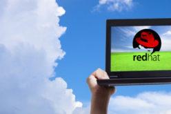 Red Hat ha anunciado la disponibilidad de Red Hat Satellite 6
