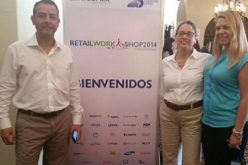 GlobalMediaIT en el Retail Workshop 2014 de Intcomex