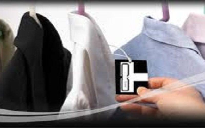 GL Group busca aumentar ventas de retail con lo ultimo en tecnologia RFID, el !D Hand