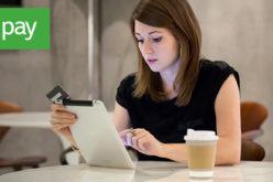 Sage Pay lanza la aplicacion movil MySagePay