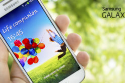 Samsung lanza version reducida del S5
