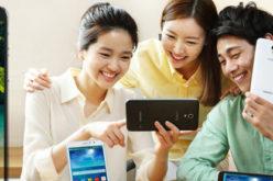 El smartphone mas grande de Samsung