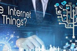 Intel y Samsung se enfocan en el Internet de las Cosas