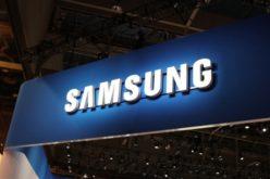 Samsung continua liderando el mercado mundial de smartphones