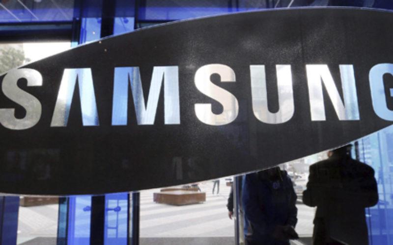 Samsung presenta sus soluciones B2B en Chile para el mundo empresarial