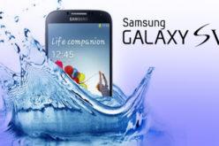 Galaxy S5,