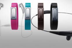 Samsung devela el Gear S