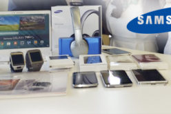 Los accesorios Samsung y sus beneficios