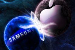 Samsung logro que EEUU revise el fallo favorable a Apple