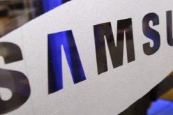 Samsung aumentara su produccion en Argentina