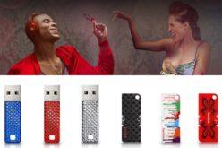 SanDisk, con nuevas unidades flash y tarjetas de memoria para Android