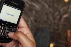 Venezuela: Telefonica informa problemas en las comunicaciones