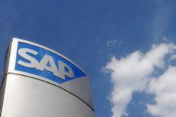 SAP extiende su programa para universidades en Latinoamerica
