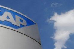 SAP propone convertir la informacion en accion de negocios en tiempo real