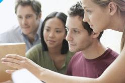 SAP ofrece capacitacion world class para jovenes en Latinoamerica