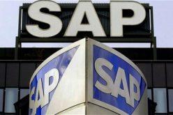 SAP abrira subsidiaria en Guatemala y Panama