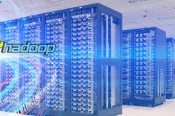 SAP amplia las soluciones para los volumenes de datos