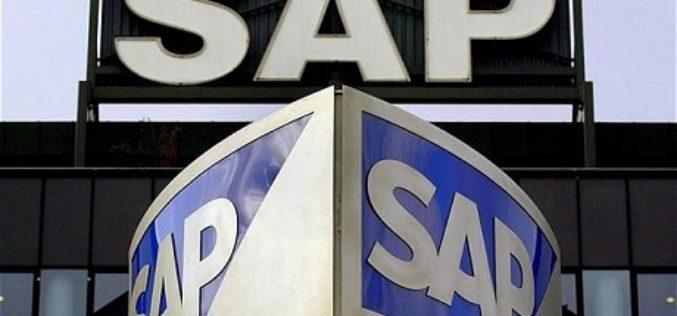SAP demuestra el impacto de la movilidad sobre el desempeno corporativo