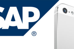 SAP Afaria Mobile Device Management administra y brinda seguridad inmediata a dispositivos con iOS 6