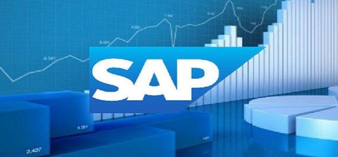 SAP Argentina anuncio un crecimiento del 26% en 2013