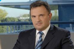 SAP nombra a Diego Lozano como VP de Soluciones Cloud