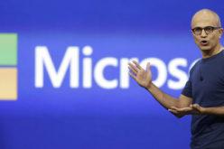 Microsoft se apunta a dominar la creatividad