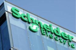 Schneider Electric lanza EnergySTEP@Work  para trabajar con EnergyWise de Cisco