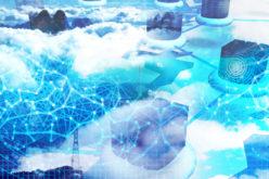 SDN (Software Defined Networks) en Latinoamerica