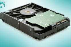 Seagate estrena disco duro de 6 TB