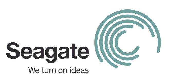 Seagate anuncia la disponibilidad de su nuevo sistema de almacenamiento  para dispositivos moviles