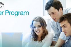 Seagate lanza el Programa SPP en Latinoamerica