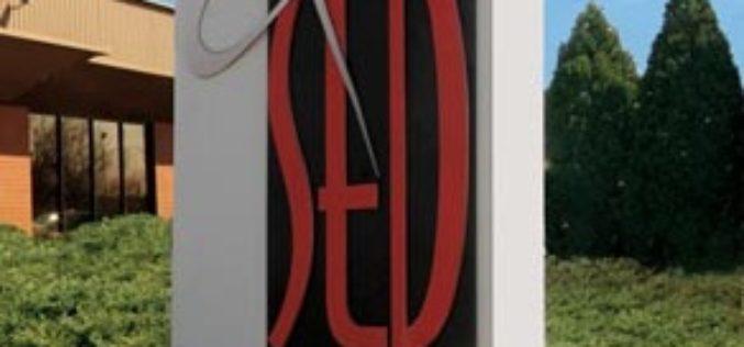 SED International signs OCZ Technology