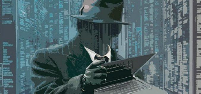 Websense Security Labs Revela sus Predicciones de Seguridad  para 2015