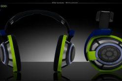 Nuevos Auriculares HD 800 de Sennheiser: para los amantes del sonido puro en total comodidad