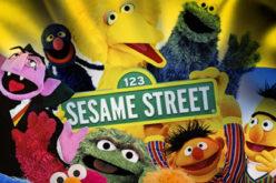Colombia tiene su propio Sesame Street