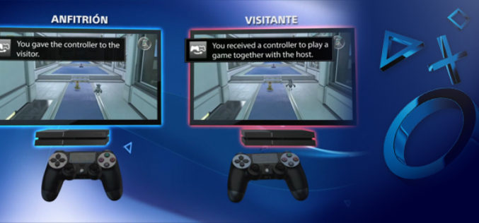La temporada Play con PlayStation comienza