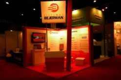 Sistemas Bejerman lanza BackUp Online