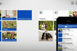 Microsoft regala 20 GB en Skydrive a usuarios de Windows Phone