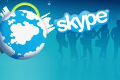 Skype celebra 10 anos de proveer comunicacion global