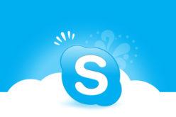 Advierten por un troyano que afecta a Skype